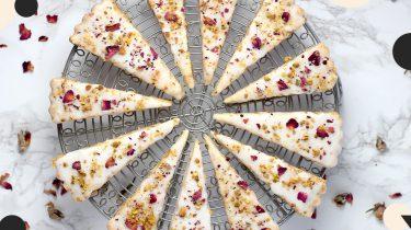 taartrecepten