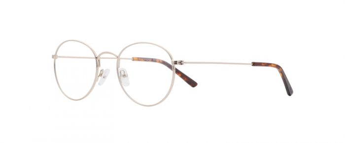 08409638d69333 6 dingen waar je op moet letten als je een nieuwe bril koopt - NSMBL