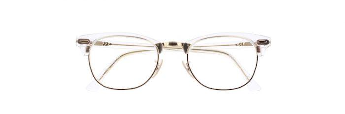 04921ed1eeff5a Zij kunnen zeggen of de bril  jou  is. En laat je ook altijd adviseren in  de winkel wat goed staat.