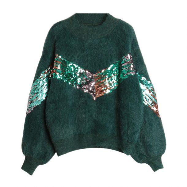AliExpress shopping tips #2: De leukste truien op AliExpress