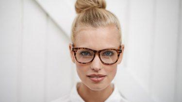 f396dc69163c64 6 dingen waar je op moet letten als je een nieuwe bril koopt - NSMBL