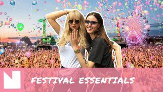 festival-accessoires