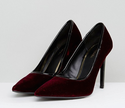 kopie van de meghan markle jimmy choo schoenen