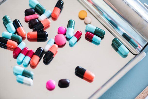 Stoppen Met De Pil Dit Is Alles Wat Je Erover Moet Weten