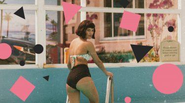 bikinilijn waxen tips