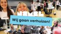 nsmbl video verhuizen kennismaking
