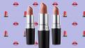 mac velvet teddy lipstick dupe primark