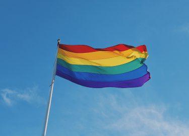 pride-vlag rusland wk the hidden flag