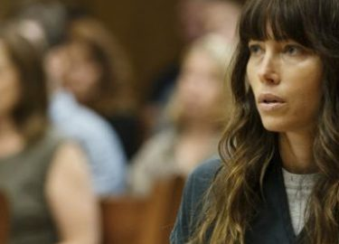 the sinner seizoen twee trailer