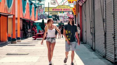 boerenmarkt dating website
