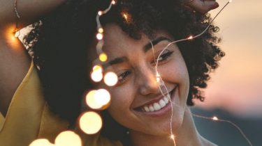 6 redenen waarom het oké is om he-le-maal klaar met de zomer te zijn