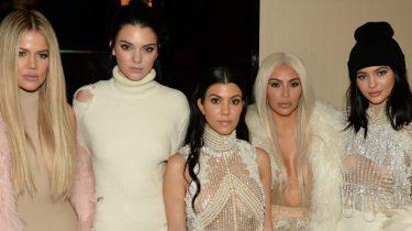 kardashian quiz