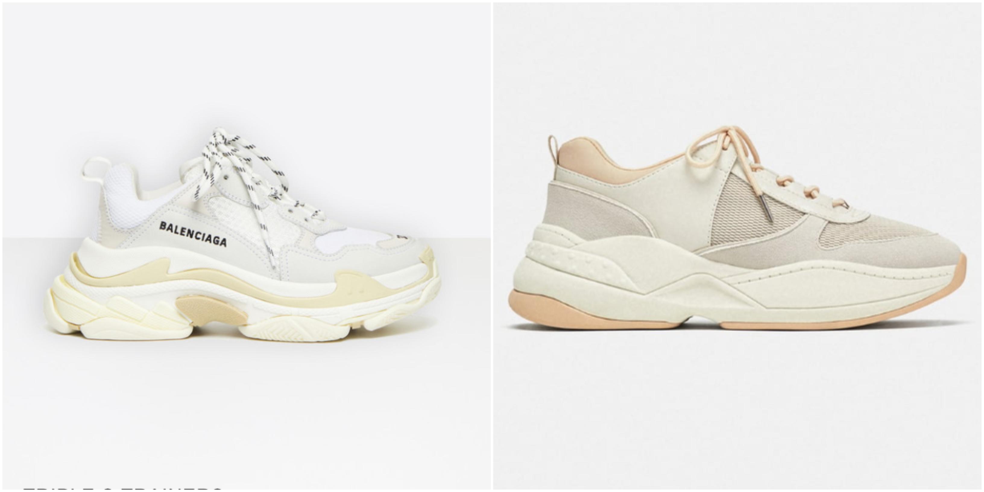 adidas schoenen verkooppunten