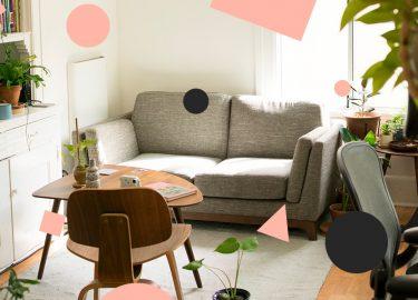 Interieur Herfst Inspiratie : Dit zijn de mooiste instagram accounts voor interieur inspiratie