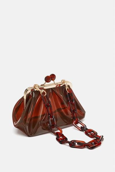 handtassen herfst