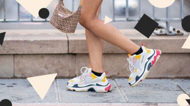 Van Sneakers Tot Laarzen Alles Wat Je Over Schoenen En