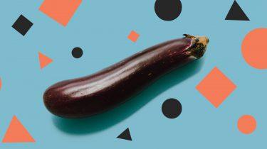 kleinste penis