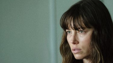 The Sinner seizoen 2 trailer