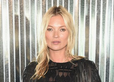 kate moss fat shaming