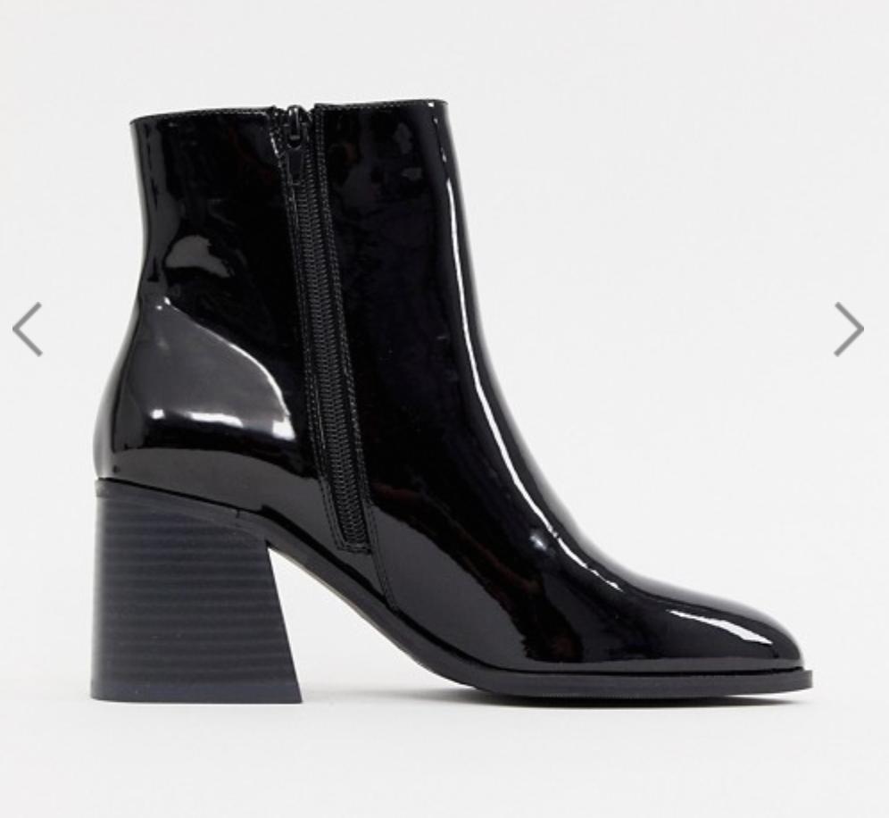 7 keer de mooiste paar schoenen die nu al in de sale zijn