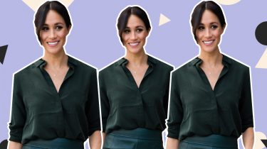 outfit Meghan Markle