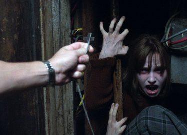 horrorfilms mentale gezondheid