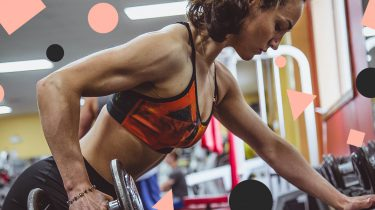 korte workout beter