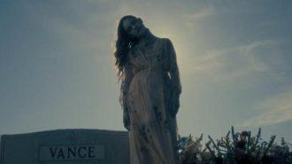 tweede seizoen haunting of hill house