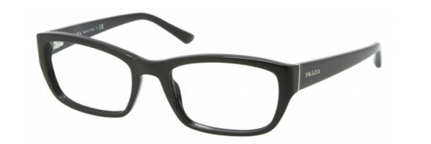 kylie jenner bril