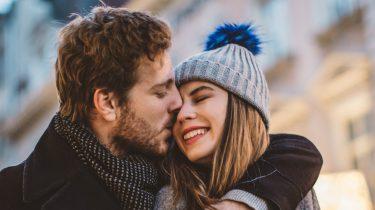 Beste opening bericht dating site