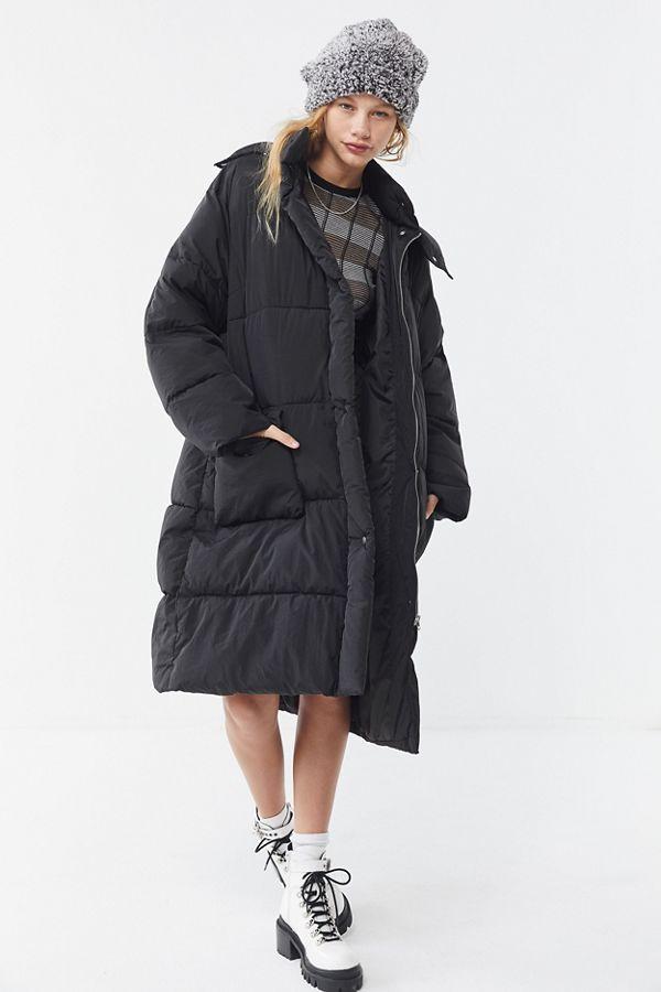 winter jassen winterjassen