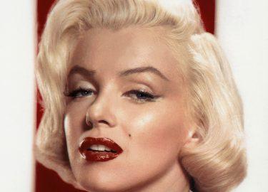 beauty iconen botox instagram