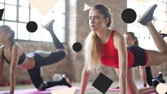 fitnesstrends 2019