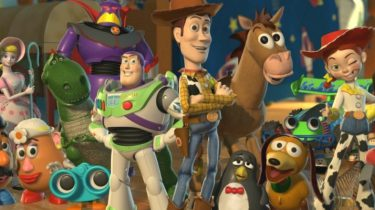 toy story hotel tokyo