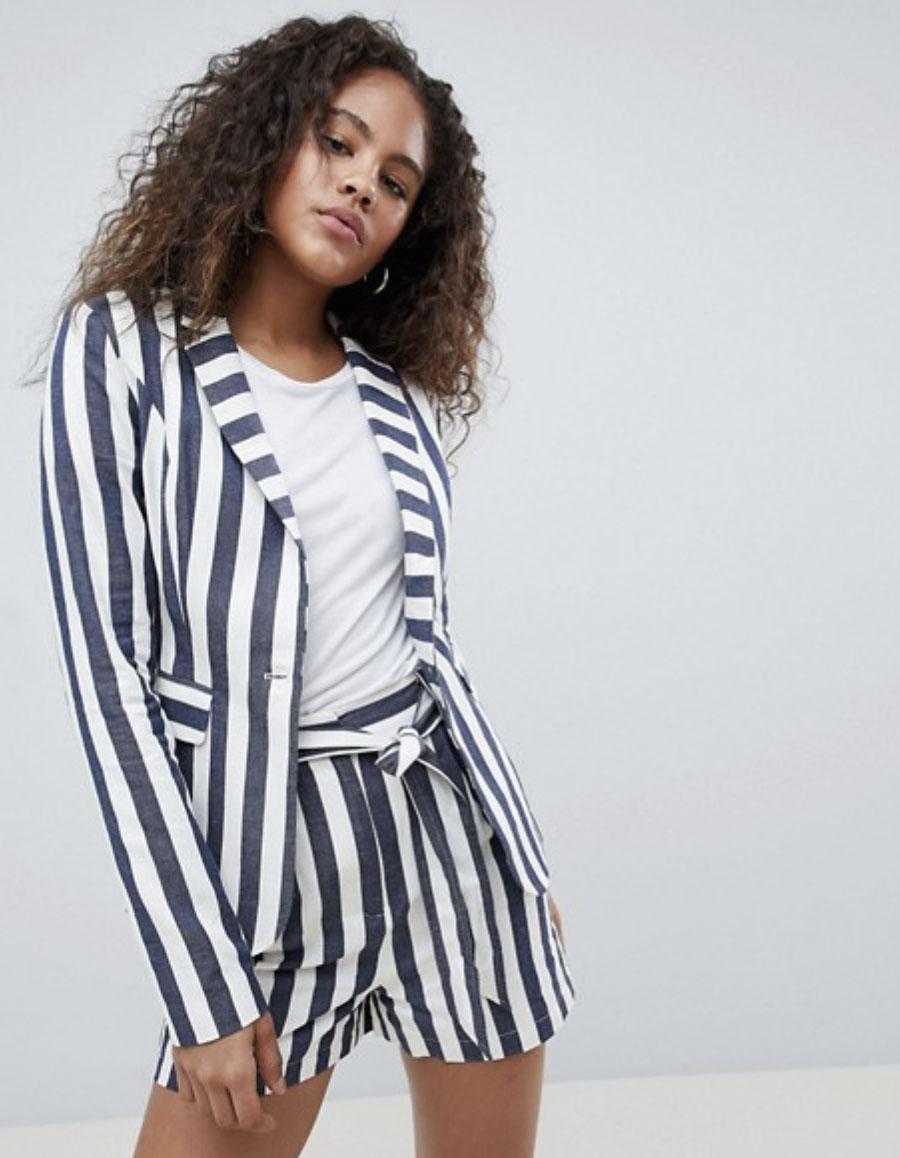 ASOS fashion items 2018