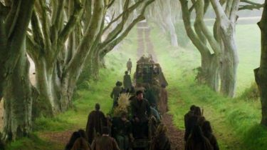 Game of Thrones locaties 105