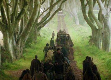 Game of Thrones locaties 105