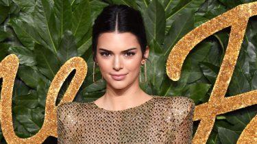 Kendall Jenner Proactiv campagne
