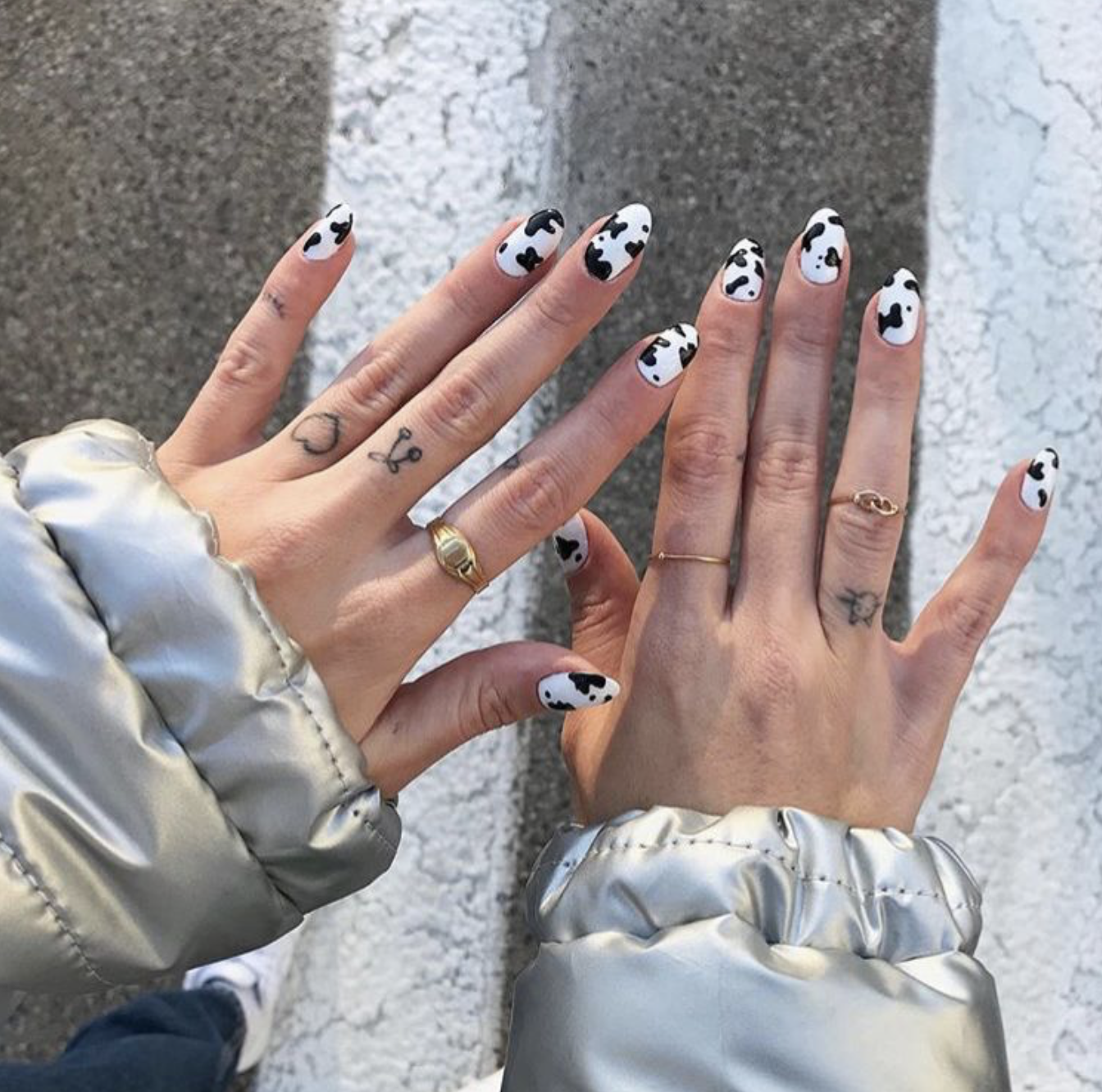 dierenprintje fashion trend