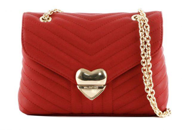 Valentijnscadeaus 320