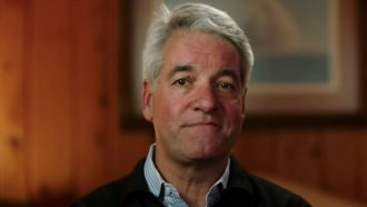 andy king fyre festival netflix documentaire