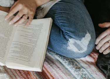 tips boeken lezen