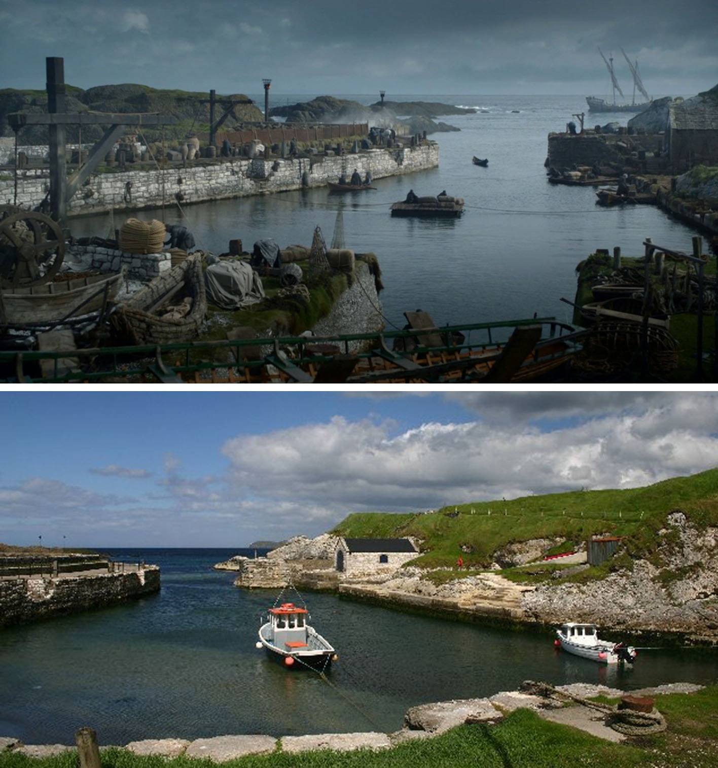 game of thrones locaties 4