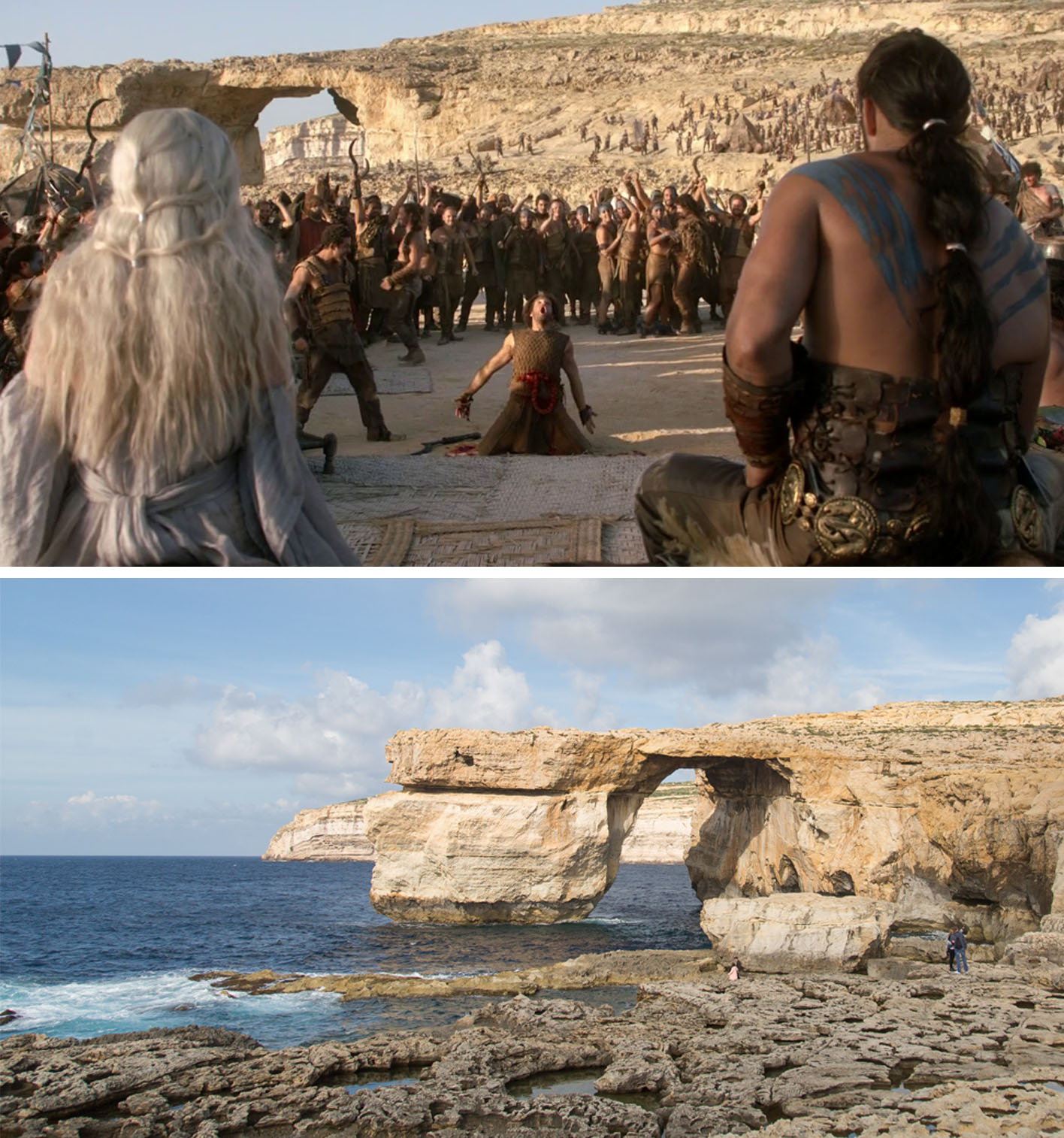 game of thrones locaties 6