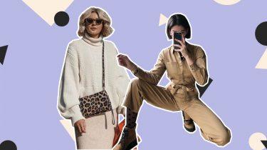 fashion trends kast 2019