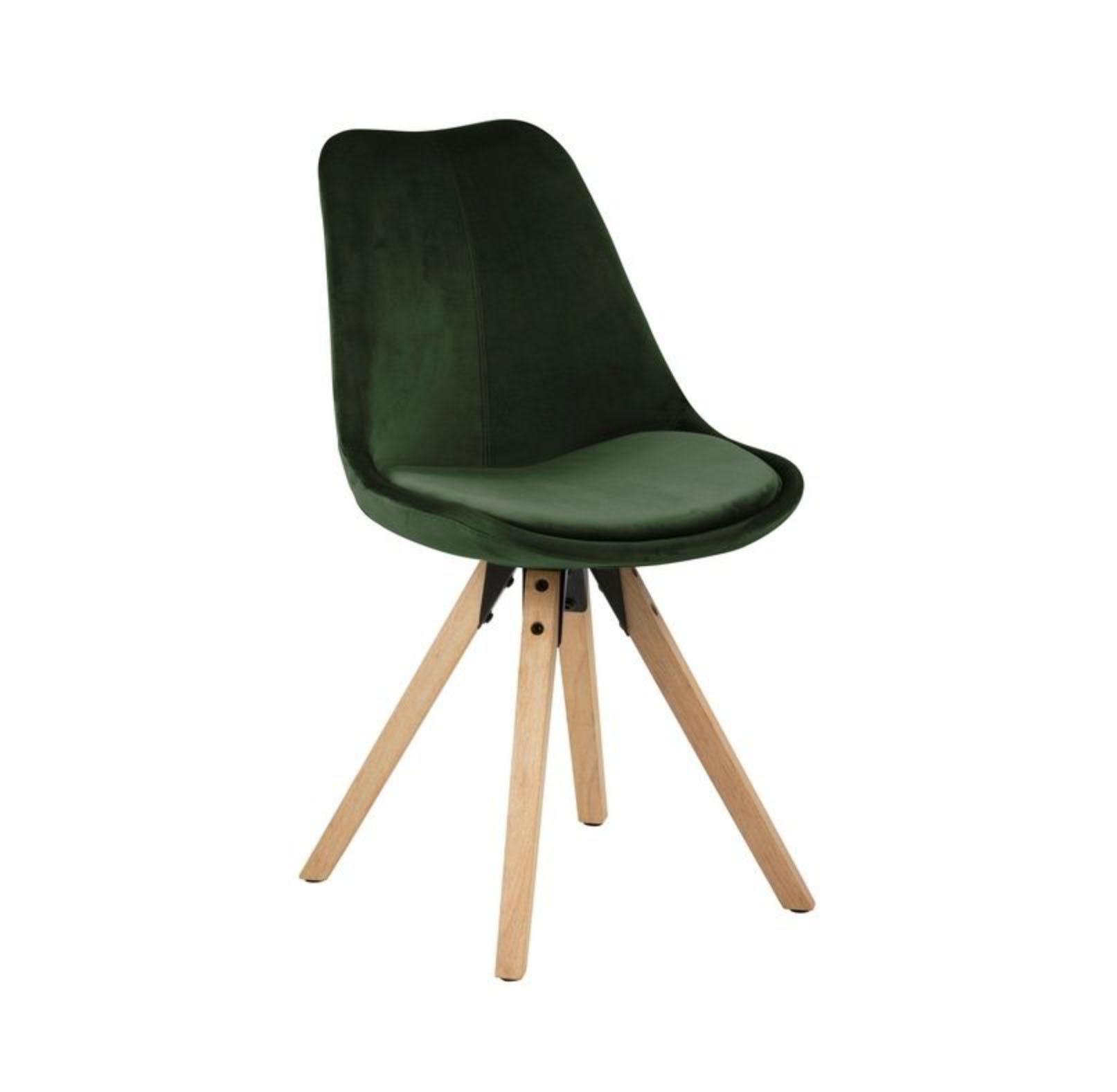 Deze mooie stoelen verdienen een plekje in jouw interieur for Trendy stoelen
