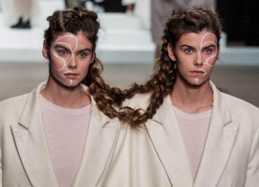 Amsterdam fashion week 2019 veranderingen
