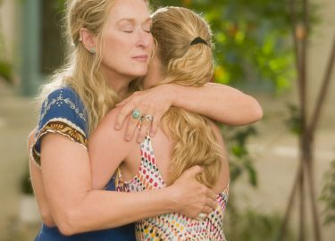 liefdesadviezen moeders