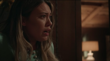 the haunting of sharon tate film trailer
