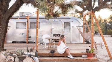 airbnb accomodaties instagramproof